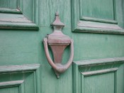 Old_Brass_Door_Knocker