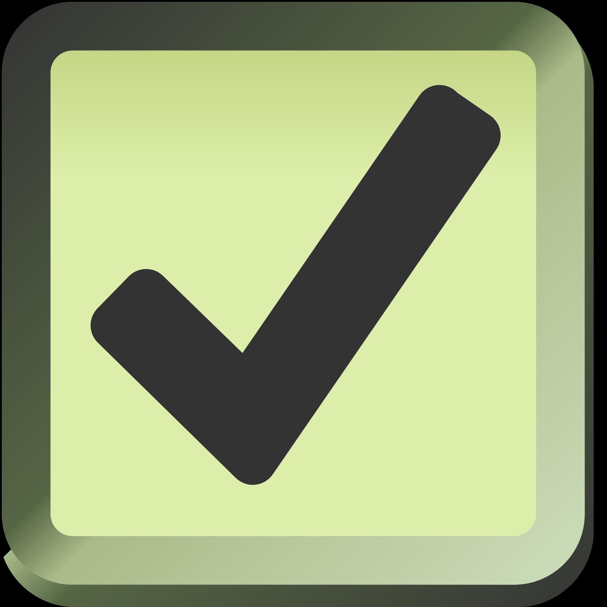 Checkbox_1.svg