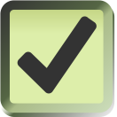 Checkbox_1.svg
