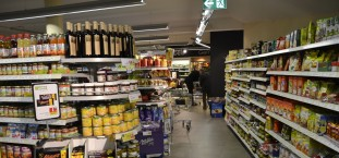 Supermarket_in_Austria,_2012